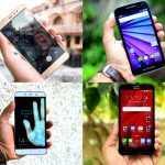 Top phones under Rs. 10000
