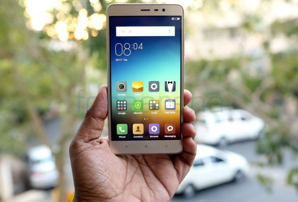 Xiaomi Redmi Note 3_fonearena-001