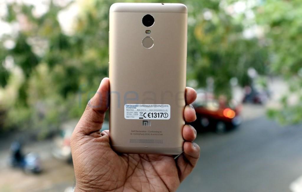 Xiaomi Redmi Note 3_fonearena-002
