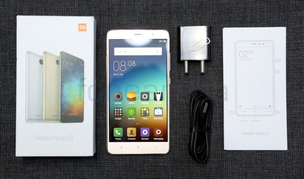 Xiaomi Redmi Note 3_fonearena-004