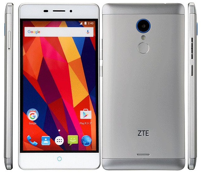 106 Posts: zte 4g lte phones 1080 1920 pixels