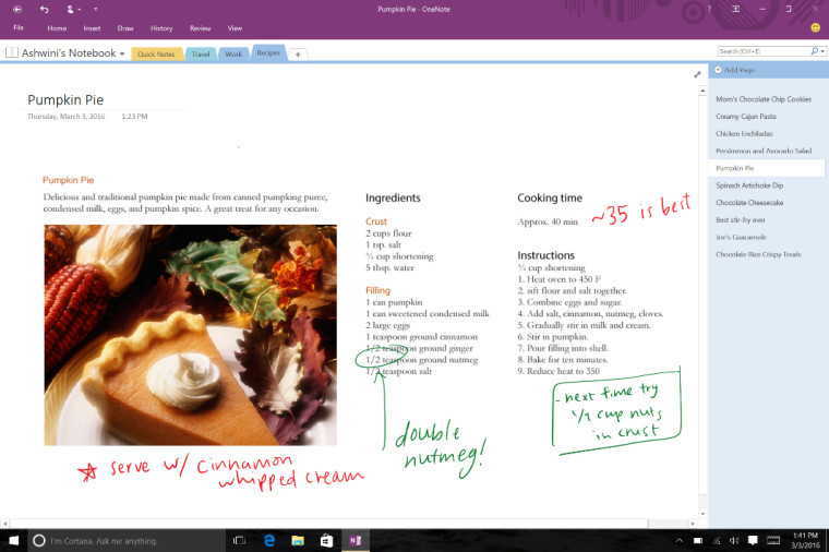 Microsoft introduces new tool to import Evernote content to OneNote