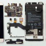 leeco_le_1s_teardown_25