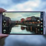 lg_v10_camera_viewfinder