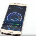 samsung_galaxy_s7_edge_cat_9_lte_speedtest