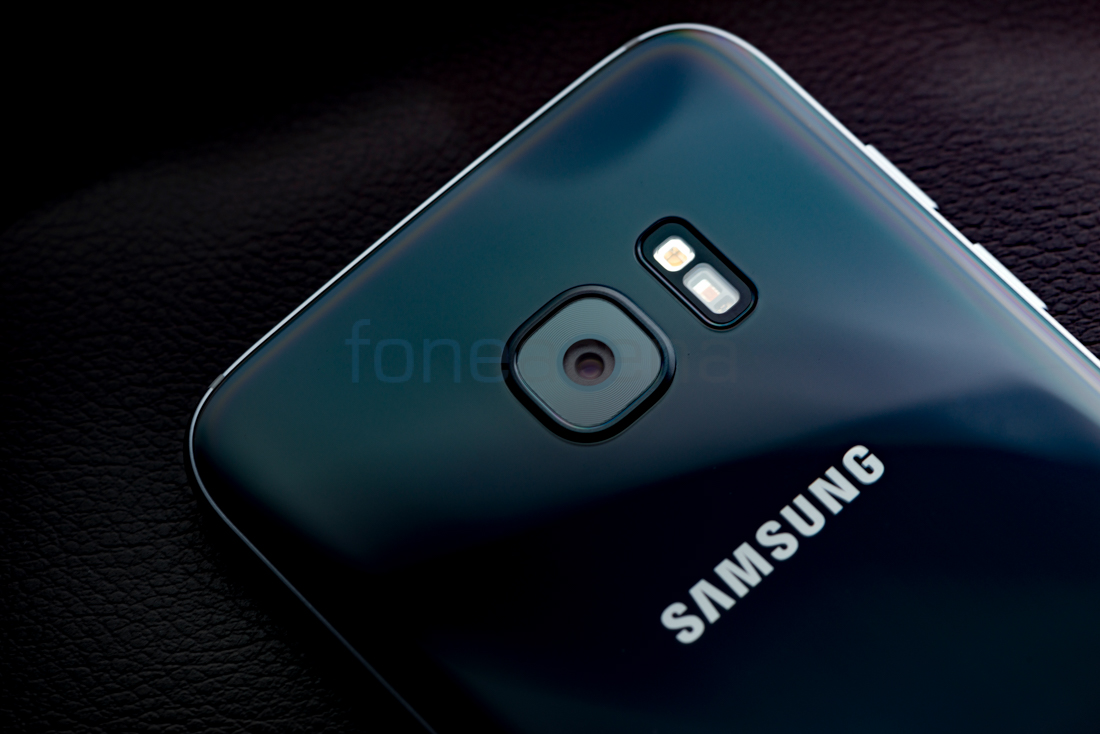 samsung_galaxy_s7_edge_review_photos_4