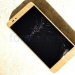 Huawei Honor 5X Droptest_fonearena-02