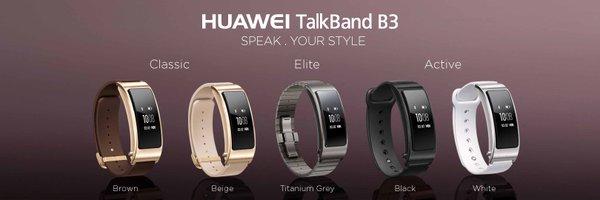 Huawei TalkBand B3.jpg-large