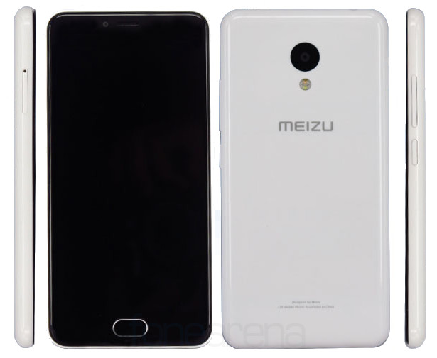 Meizu m3 note Amazon