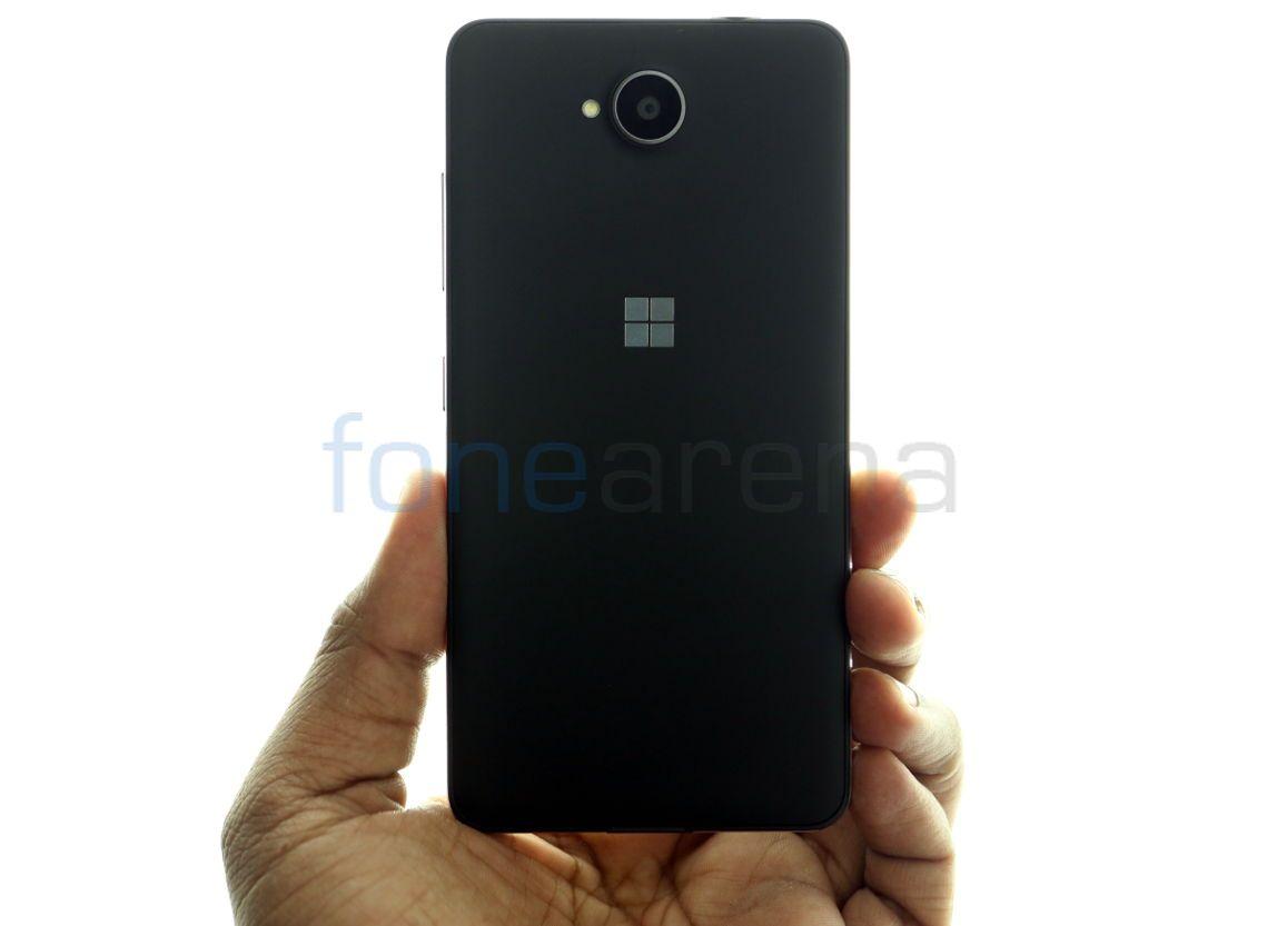 Microsoft Lumia 650 Dual SIM_fonearena-3