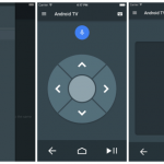 android_tv_ios_app