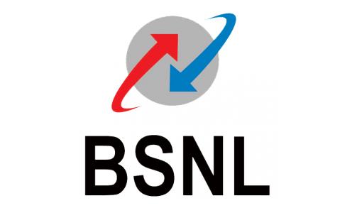bsnl-new-logo