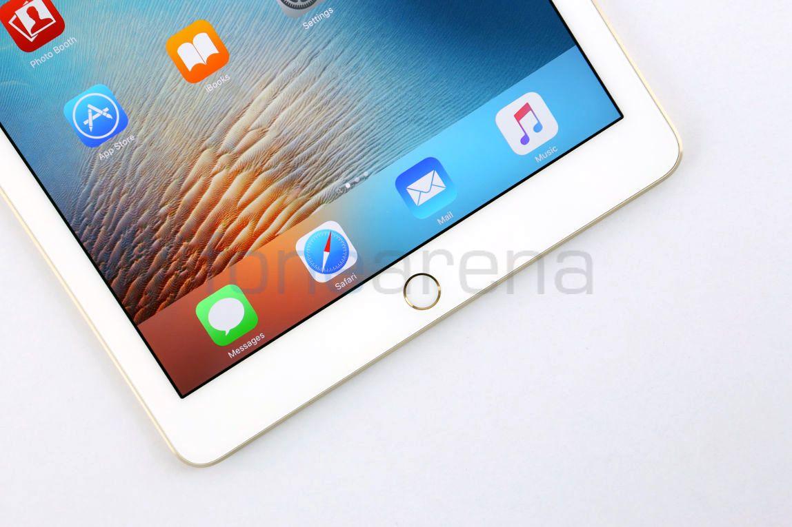 Apple iPad Pro 9.7_fonearena-019