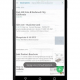 Evernote Android update-1