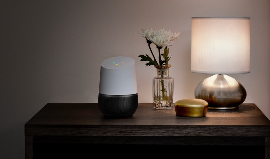Google Home will reportedly cost $129, new rumoured 4K 'Chromecast Ultra' can be of $69