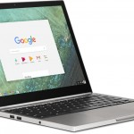 Google Play Store Android apps Chromebook