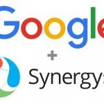 Google Synergyse