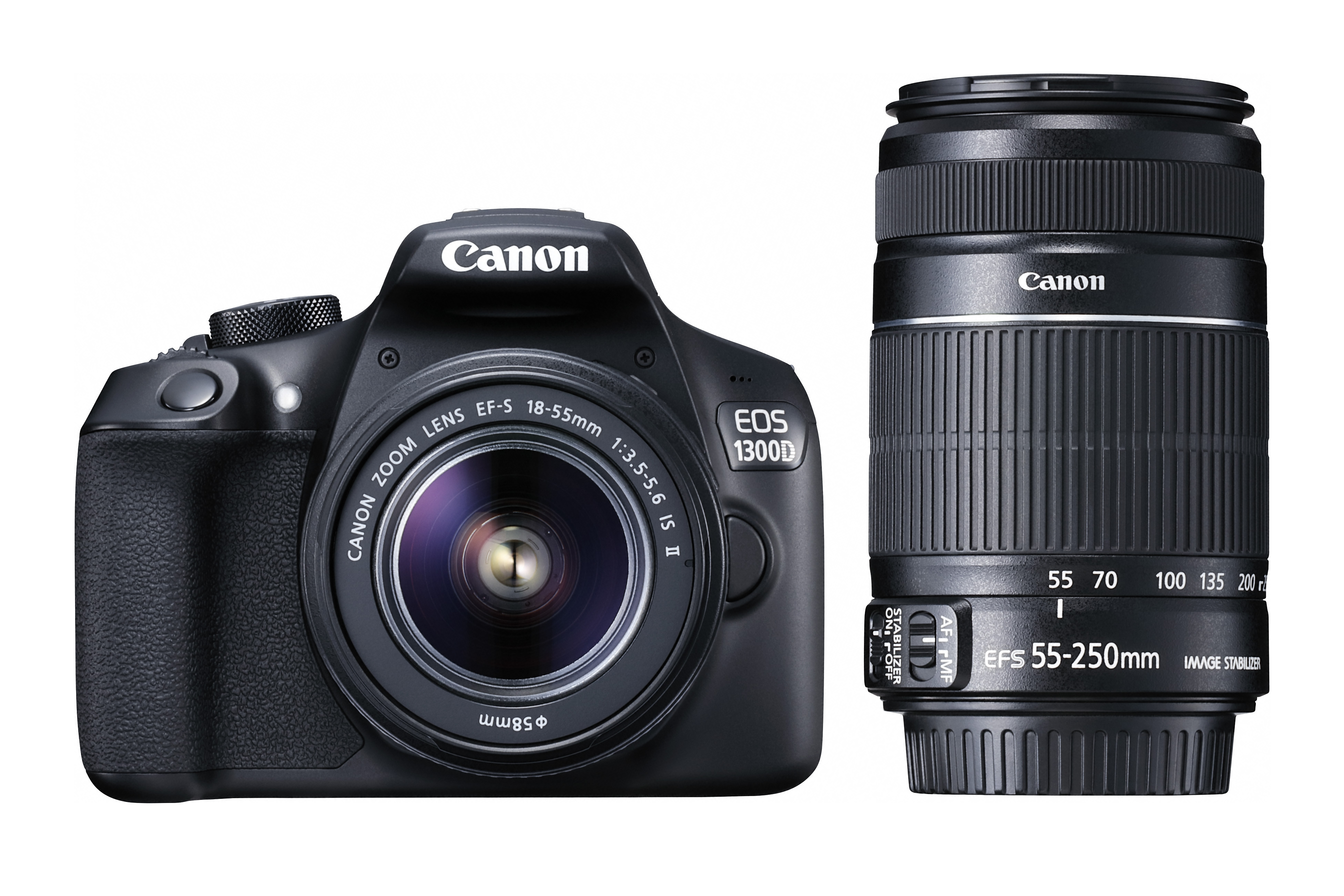 canon eos 1300d the camera for the smartphone generation. Black Bedroom Furniture Sets. Home Design Ideas