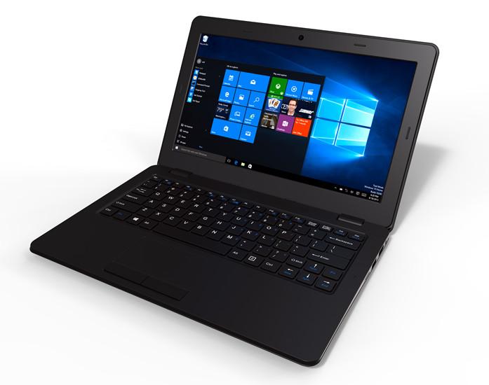 Micromax Lapbook L1160