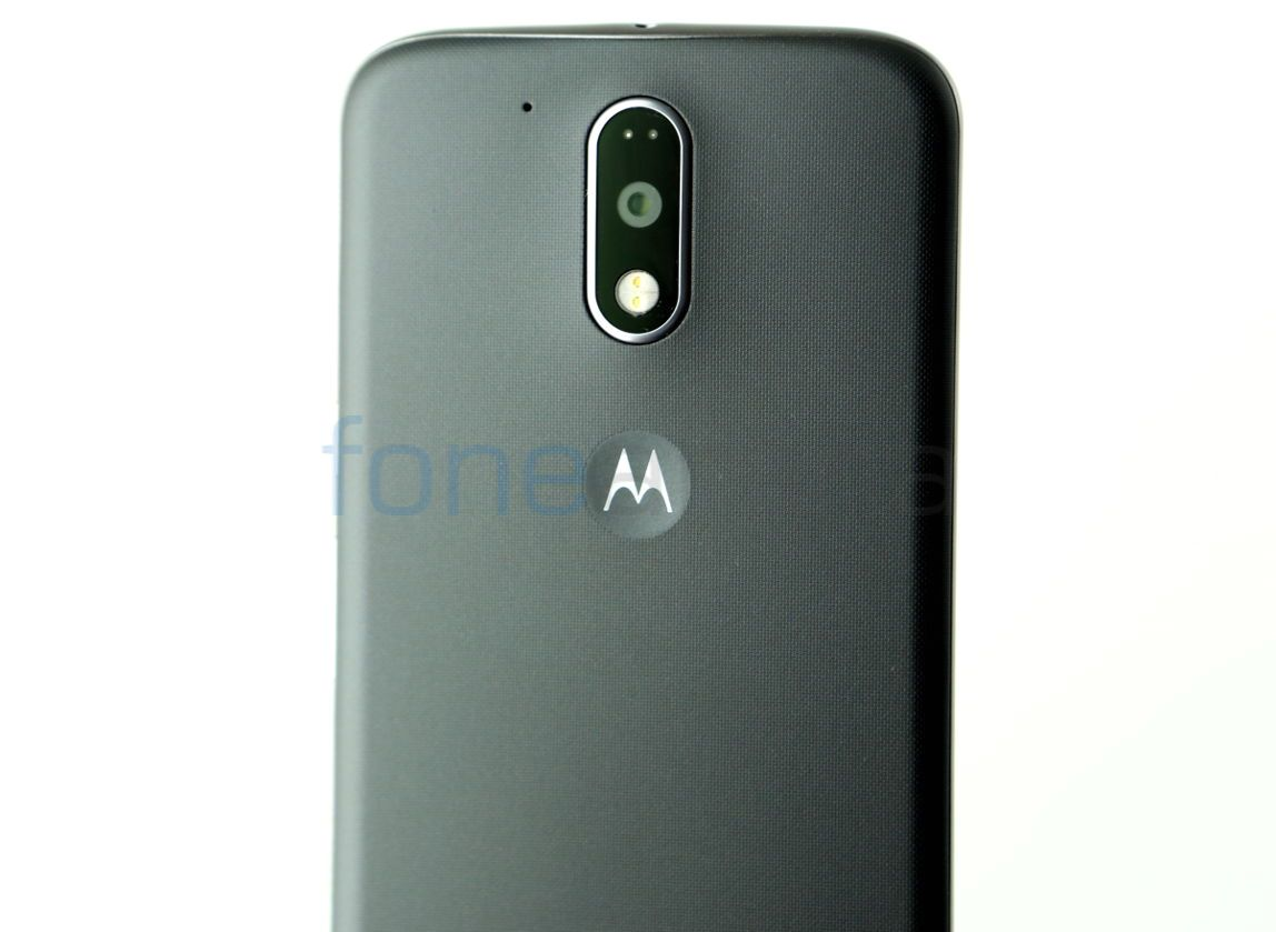 Moto G4 Plus Camera Samples
