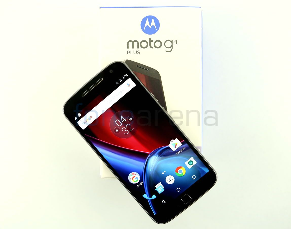 Weekly Roundup: Coolpad Max, Moto G4, Moto G4 Plus, Smartron t.phone and more