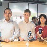 OnePlus-exclusive-service-center-bangalore