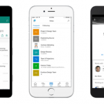 Sharepoint mobile apps-1