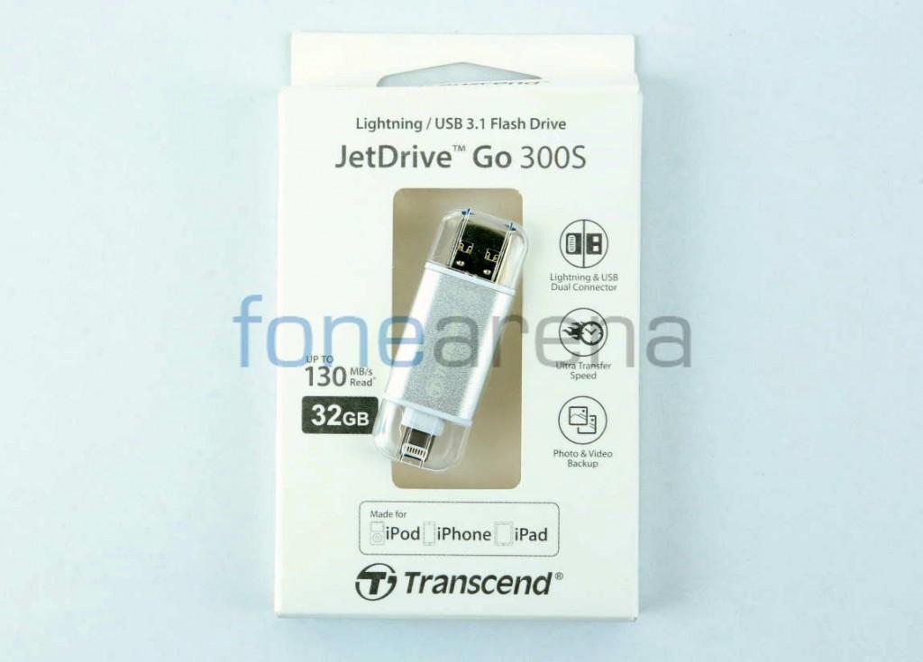 Transcend JetDrive Go 300S_fonearena-5