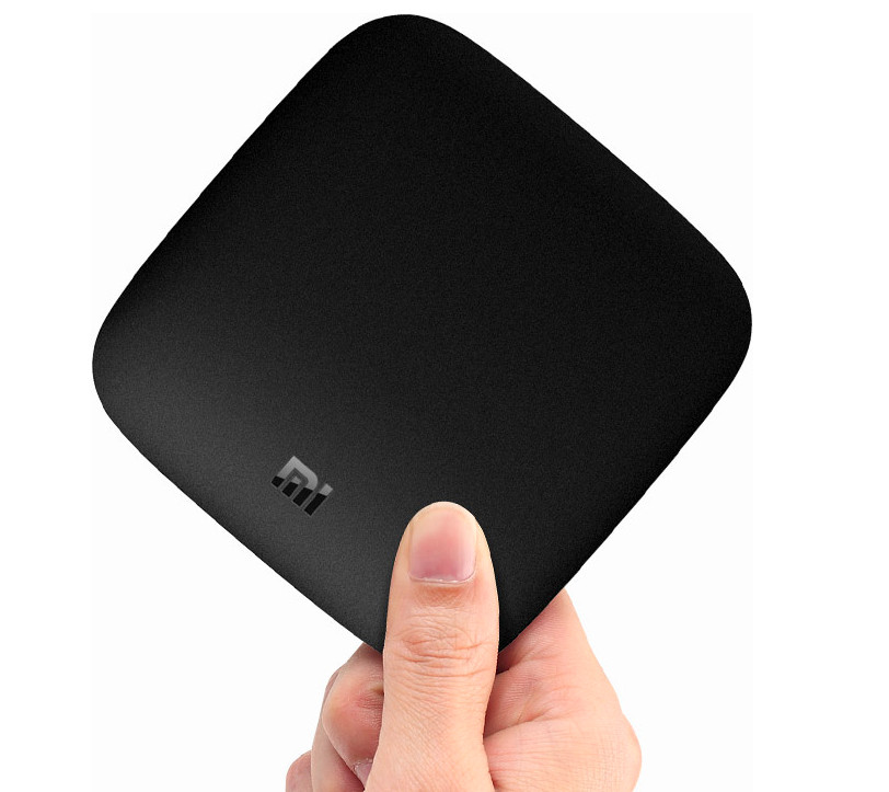 Xiaomi Mi Box 4K Android TV box goes on sale early in the US, price revealed as $69