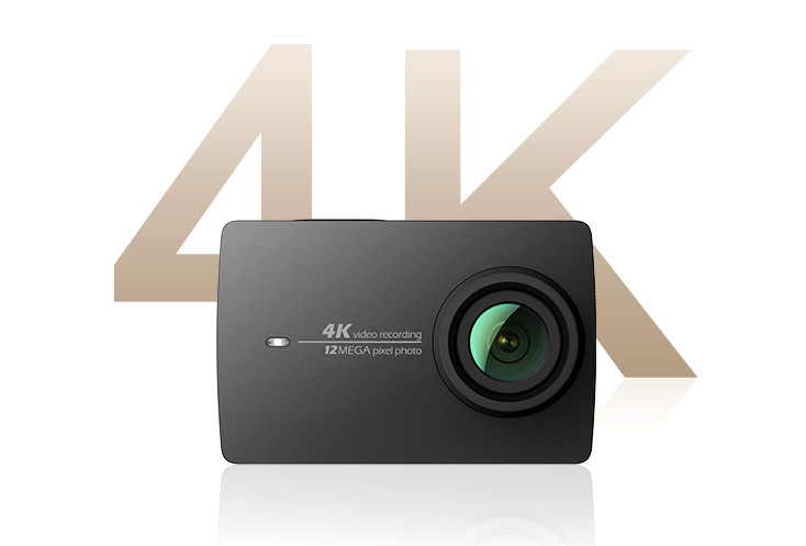 and where to buy xiaomi yi camera because they