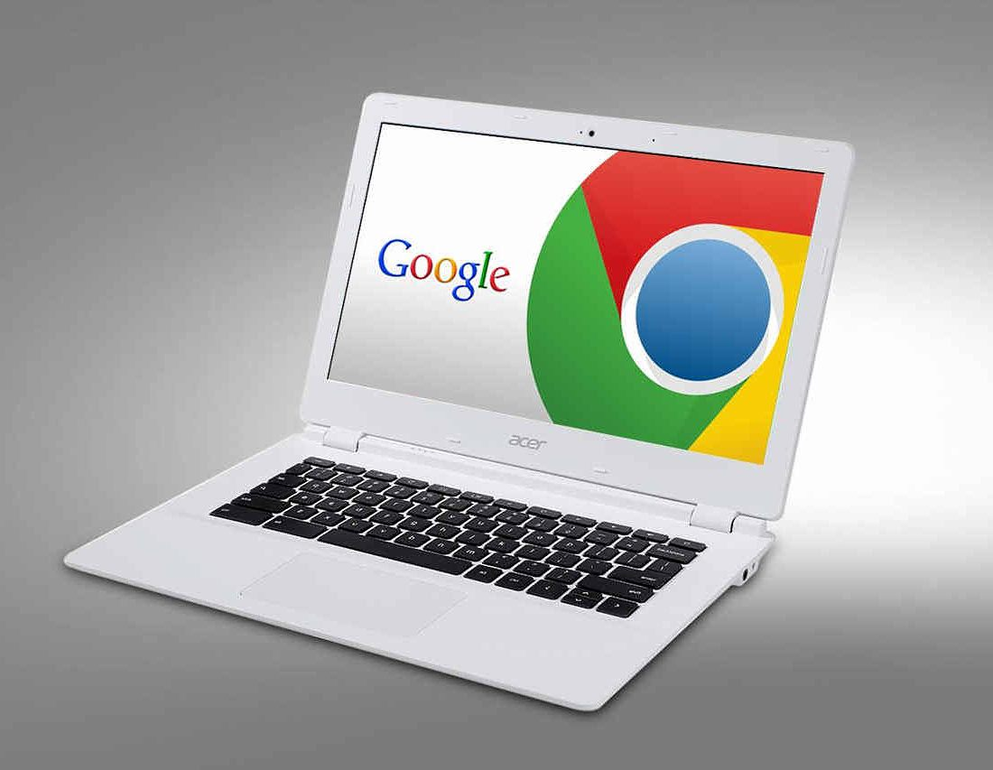 how to draw on google docs chromebook