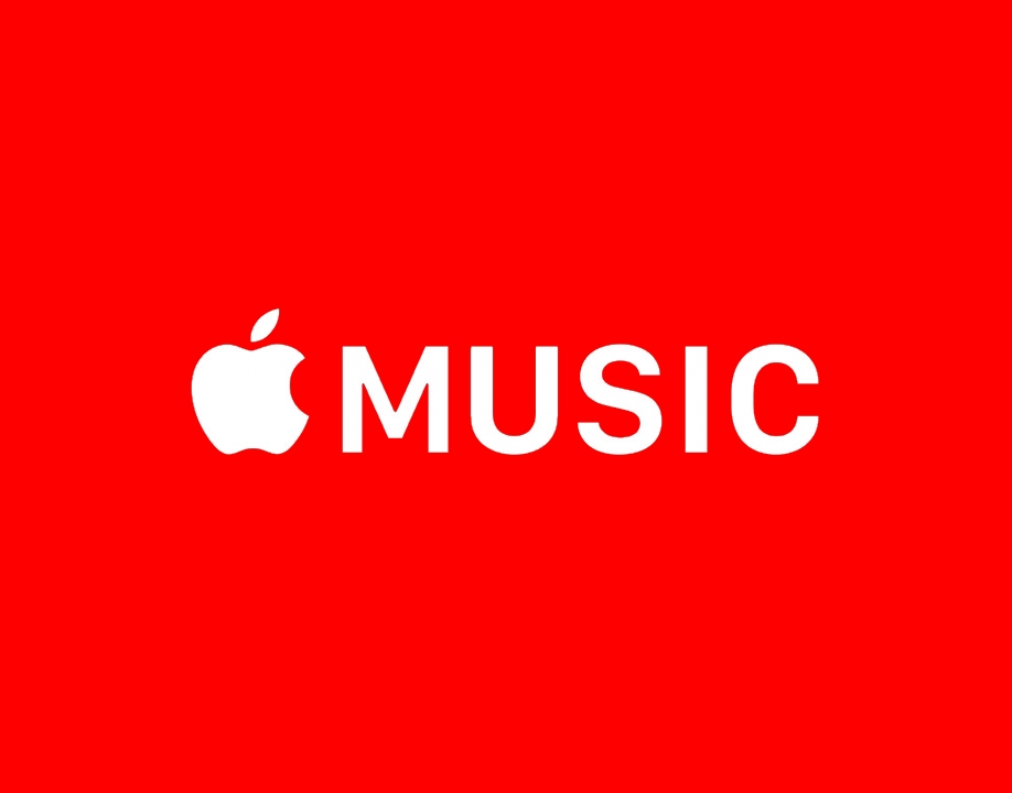Apple Music Student Membership plan launched, costs $4.99 per month