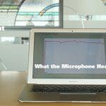 forcephone-software-university-of-michigan-youtube-screenshot-2