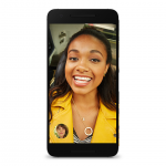 google_duo_preview