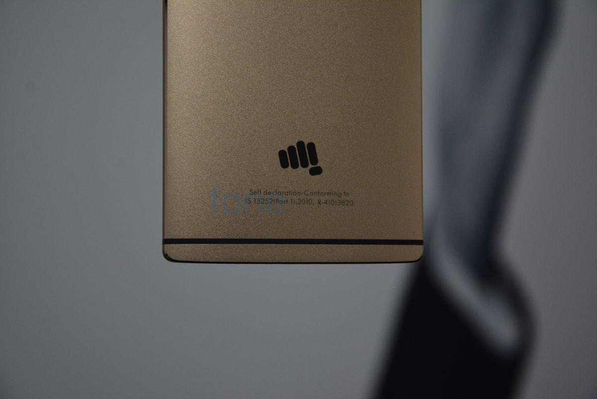 micromax-canvas-6-gold-fonearena-13