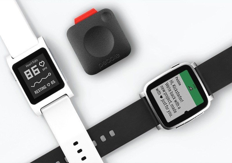pebble-2-time-2-core-official