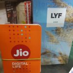 reliance-lyf-jio-wind1-india-launch