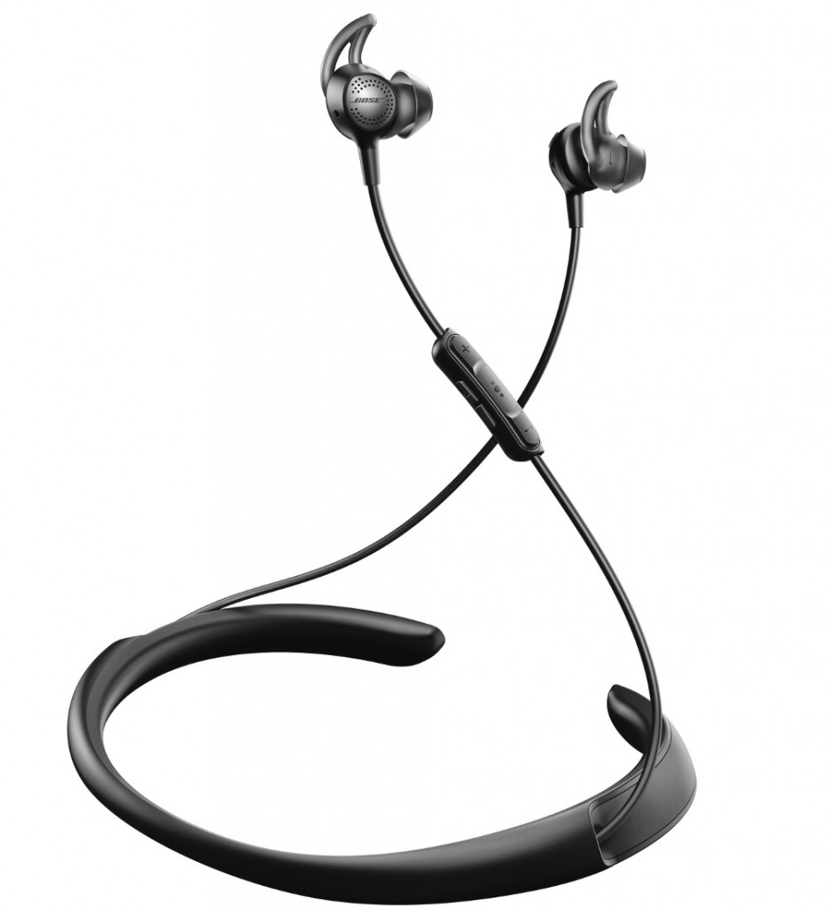 b1c8dcbcdf4 Check All Bluetooth Headsets Prices Specifications, Reviews, Features and  Images.IPX tells you exactly how wet they can get, for more info check  below.