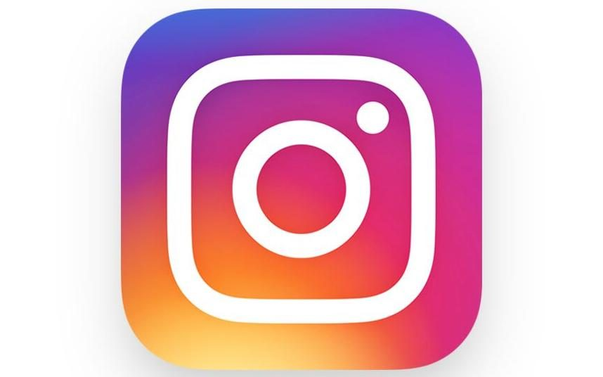 Instagram said to be working on voice and video calls