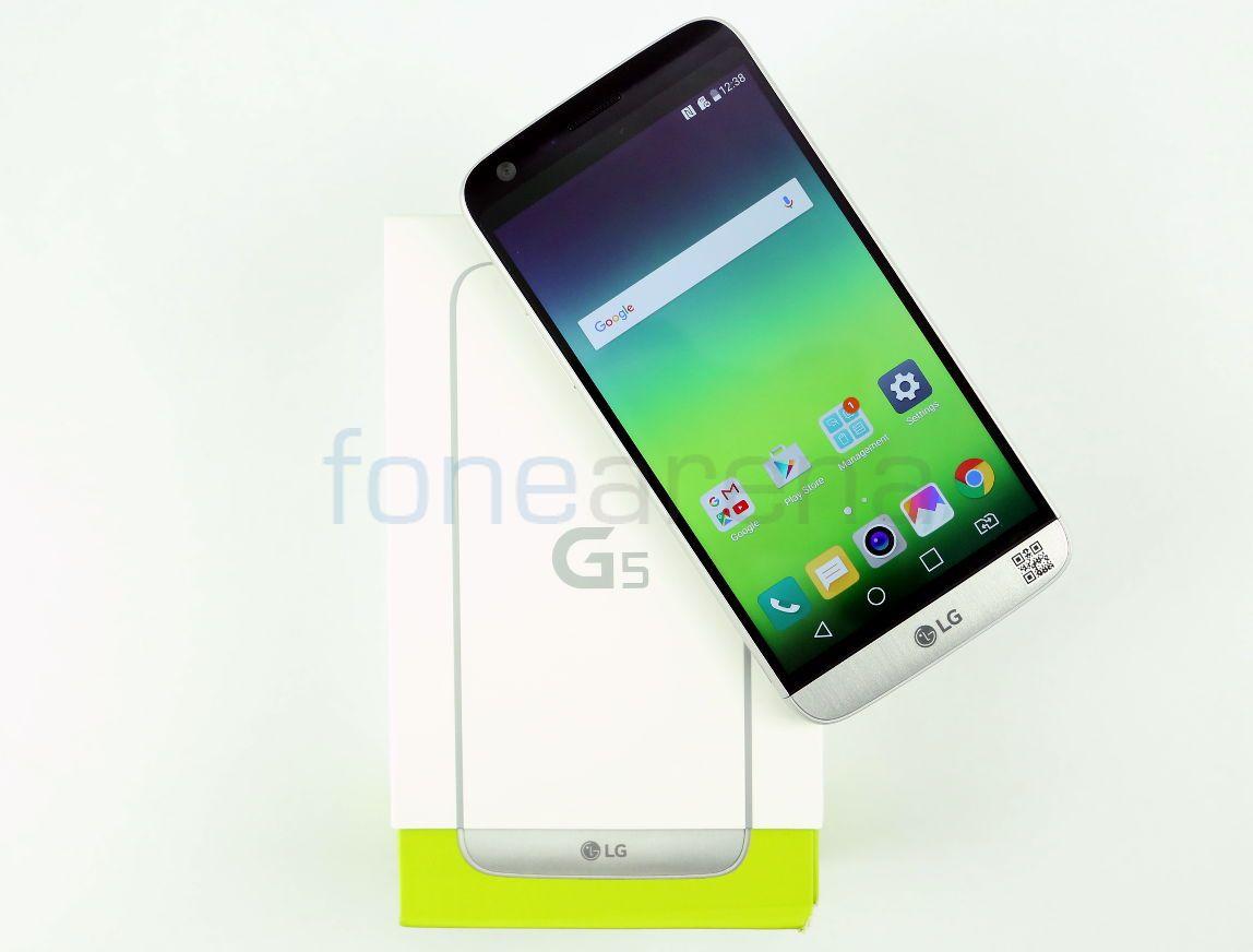 LG G5_fonearena-02