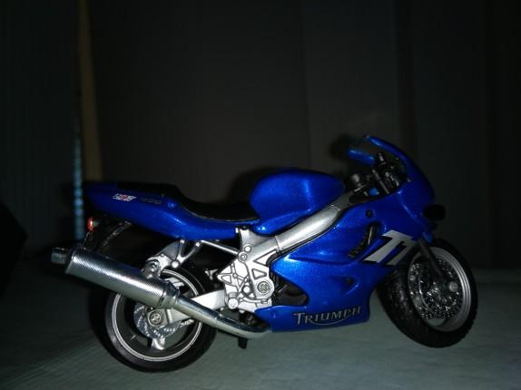Moto-G4-Plus-Sample-14_flash