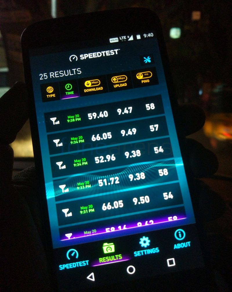 Reliance Jio 4G test_fonearena-01