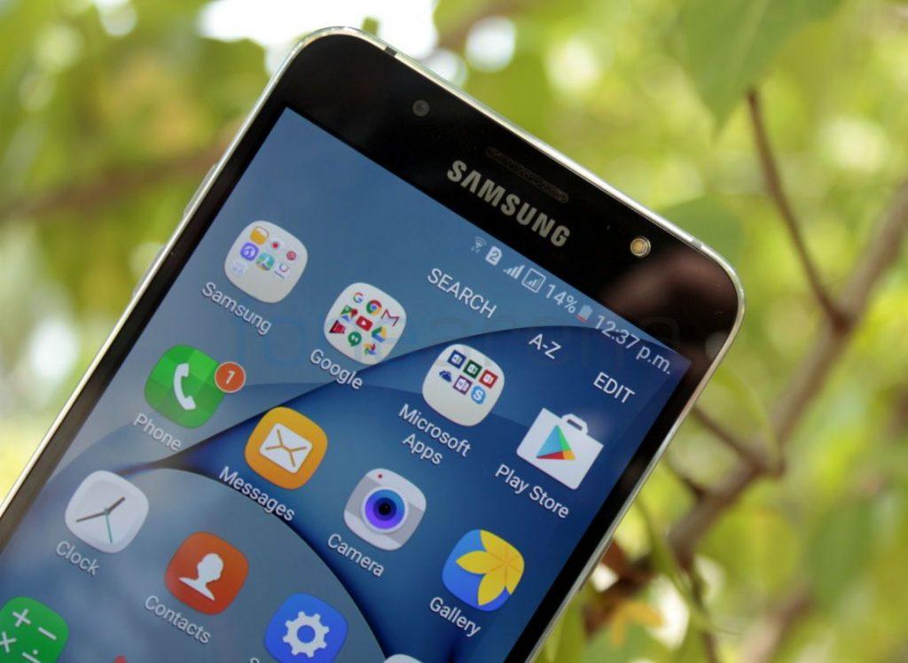 Samsung Galaxy J7 2016_fonearena-003