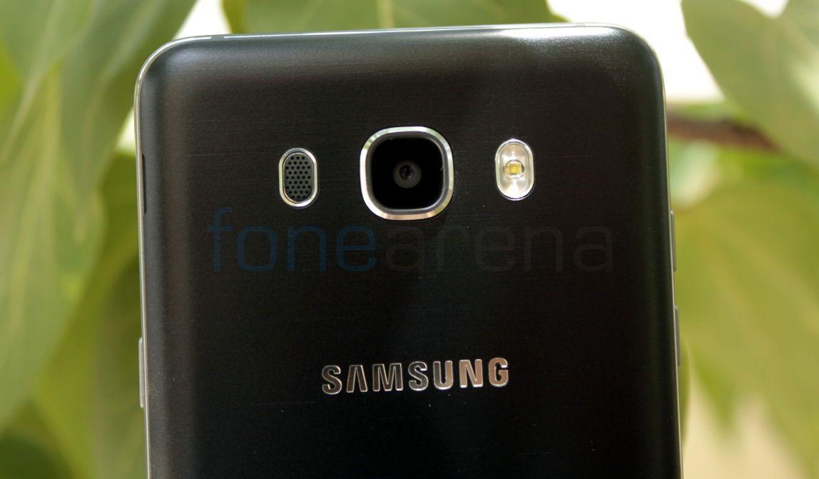 Samsung Galaxy J7 2016_fonearena-009