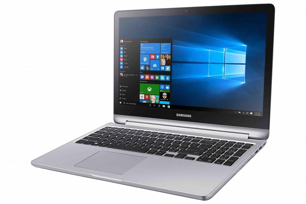 Samsung Notebook_7