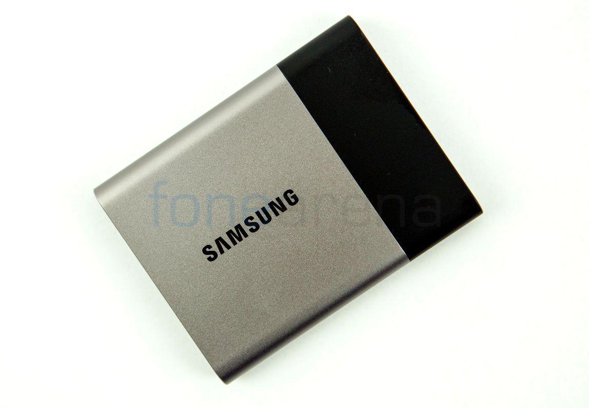 Samsung T3 Portable SSD_fonearena-04