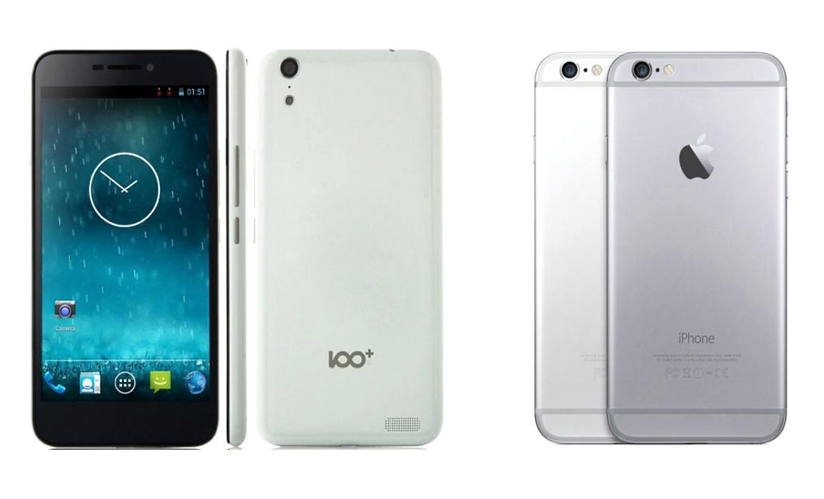 apple-iphone-6-baili-100c-9to5