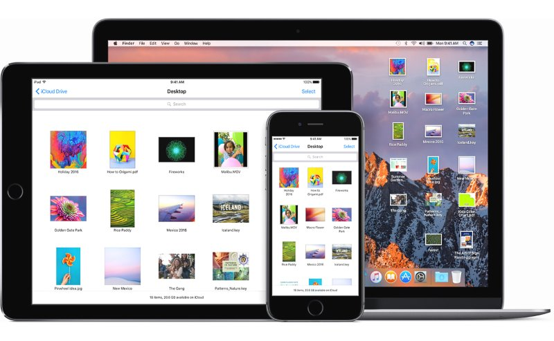 how to delete another user files mac os sierra