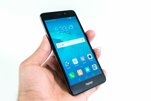 Weekly Roundup: Huawei Honor 5C, Moto G4, Desire 630, OPPO A37, new Amazon Kindle and more