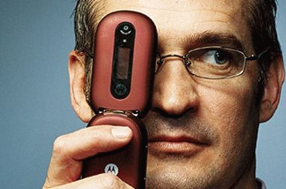 jim-wicks-svp-design-motorola-mobility-pinterest